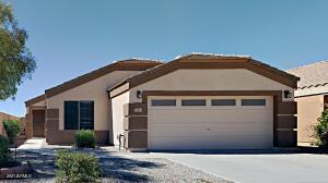 39364 N MARLA Circle, San Tan Valley, AZ 85140