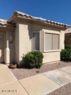 5830 E MCKELLIPS Road, 47, Mesa, AZ 85215