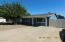 17843 N 34TH Avenue, Phoenix, AZ 85053