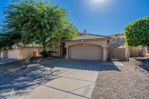 2419 E Silverwood Drive, Phoenix, AZ 85048
