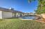 16007 N 30th Avenue, Phoenix, AZ 85053