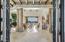 Foyer & Formal Living Room (Day Shot)
