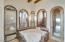 Jacuzzi Hot Tub, Shower, Steam, & Sauna