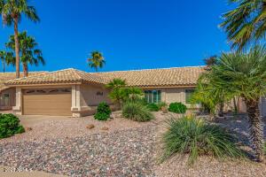 5302 E HOBART Street, Mesa, AZ 85205