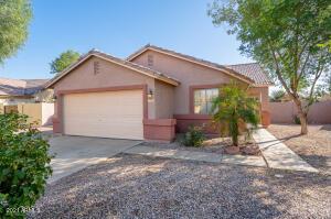 3235 E BONANZA Road, Gilbert, AZ 85297