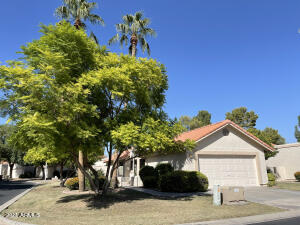 9426 W MORROW Drive, Peoria, AZ 85382