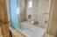 Tub & Shower - 2
