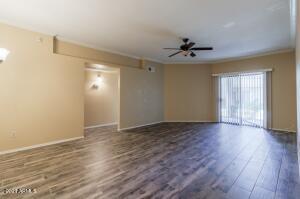 1287 N ALMA SCHOOL Road, 116, Chandler, AZ 85224