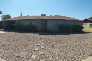 1035 W 6TH Place, Mesa, AZ 85201