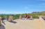 Incredible Mountain Views! - Day Shot