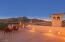 14155 E KALIL Drive, Scottsdale, AZ 85259