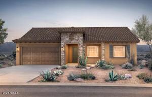20044 N 274TH Lane, Buckeye, AZ 85396