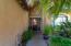 6001 E MARCONI Avenue, Scottsdale, AZ 85254