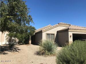 1026 E CHRISTOPHER Street, San Tan Valley, AZ 85140