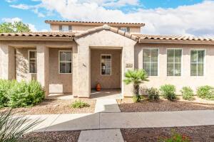 5142 W FULTON Street, Phoenix, AZ 85043