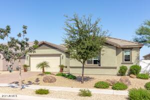 2508 E ALTA VISTA Road, Phoenix, AZ 85042