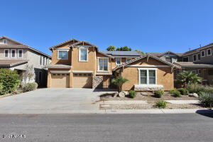 3838 E PARKVIEW Drive, Gilbert, AZ 85295