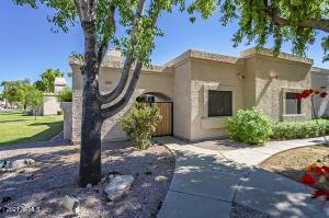 2019 W LEMON TREE Place, 1185, Chandler, AZ 85224