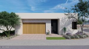 1733 E WINCHCOMB Drive, Phoenix, AZ 85022