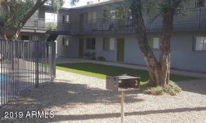 6817 N 17TH Avenue, 15, Phoenix, AZ 85015