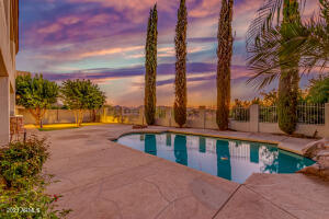 18422 N 14TH Street, Phoenix, AZ 85022