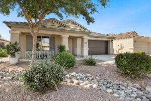 38446 N JANET Lane, San Tan Valley, AZ 85140