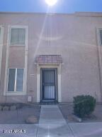 8226 N 32ND Drive, Phoenix, AZ 85051
