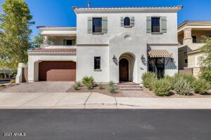 3908 E MITCHELL Drive, Phoenix, AZ 85018