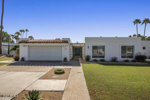 23 E CALAVAR Road, Phoenix, AZ 85022