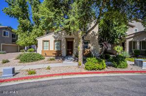 10112 E ISLETA Avenue, Mesa, AZ 85209