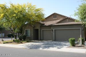 10957 E Storia Avenue, Mesa, AZ 85212