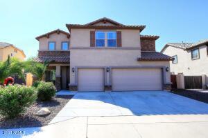 11259 E Sable Avenue, Mesa, AZ 85212