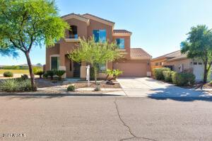 3221 W GALVIN Street, Phoenix, AZ 85086