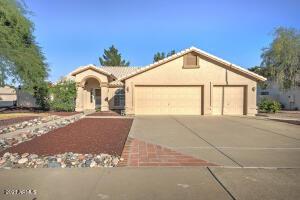 2155 N ALMOND Avenue, Mesa, AZ 85213