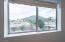 6114 W SAGUARO PARK Lane, Glendale, AZ 85310
