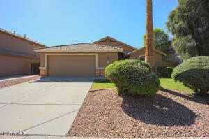 12921 W Cheery Lynn Road, Avondale, AZ 85392