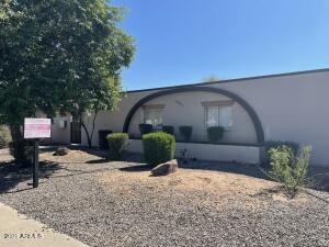 7521 W Palmaire Avenue, 2, Glendale, AZ 85303