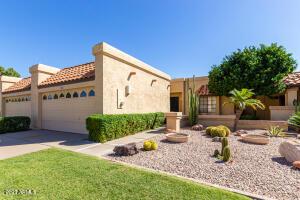 5505 E MCLELLAN Road, 40, Mesa, AZ 85205