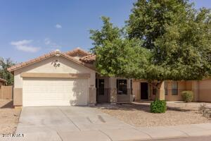 1134 W FRUIT TREE Lane, San Tan Valley, AZ 85143