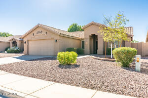 10743 E EL MORO Avenue, Mesa, AZ 85208
