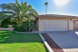 15227 N 5th Street, Phoenix, AZ 85022
