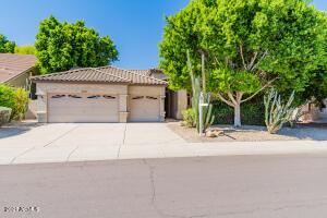 20922 N 55TH Avenue, Glendale, AZ 85308