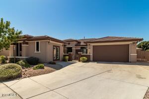 15709 W CORONADO Road, Goodyear, AZ 85395
