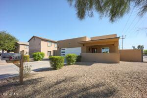 3245 W MELVIN Street, Phoenix, AZ 85009