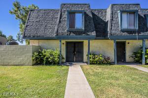 3223 W ROYAL PALM Road, Phoenix, AZ 85051