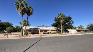 158 W 7TH Street, Mesa, AZ 85201