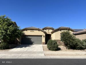 17860 W Sherman Street, Goodyear, AZ 85338