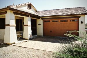 26341 N 164TH Drive N, Surprise, AZ 85387