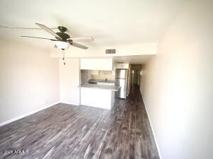6820 N 35TH Avenue, E, Phoenix, AZ 85017
