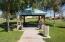 528 S SUNRISE Drive, Gilbert, AZ 85233